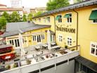 Stockholm - Zinkensdamm-image