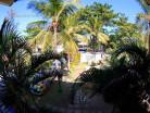 Rio De Janeiro - Rio Surf ´n Stay Hostel-image