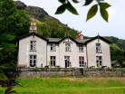 YHA Coniston Holly How-image