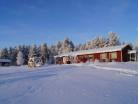 Sodankylä / Raudanjoki - Hostel Visatupa-image