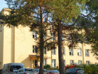 Lieksa - Timitra Hostel-image