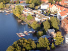 Ratzeburg-image