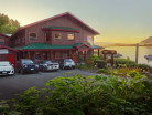 HI - Tofino - Whaler's on the Point Guesthouse-image