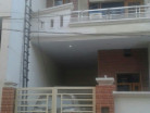 Youth Hostel Chandigarh-image