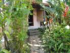 Ilha De Boipeba – Sossego Hi Hostel-image