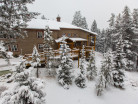HI Banff Alpine Centre-image