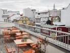 Reykjavik - Loft Hostel-image