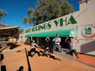 Alice Springs YHA-image