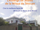 Tetouan Martil Youth Hostel-image