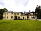 Glendalough International YHA-image