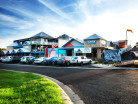 Phillip Island YHA – The Island Accommodation-image
