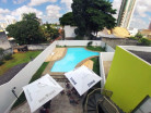 Hostel 7 Goiânia-image