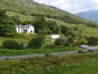 Ben Lettery Connemara Hostel-image