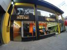 Adrena Sport Hostel-image
