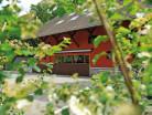 Baden Youth Hostel-image
