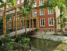 Basel Youth Hostel-image