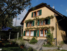 Beinwil am See Youth Hostel-image
