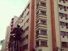 São Paulo - São Paulo Hostel-image