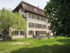 Avenches Youth Hostel-image