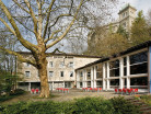 Berne Youth Hostel-image