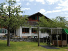 Brienz Youth Hostel-image