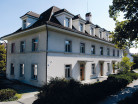 Fribourg Youth Hostel-image