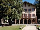 Figino Youth Hostel-image