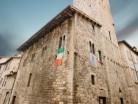 Ascoli Piceno - Ostello de Longobardi-image