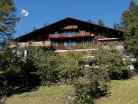 Grindelwald Youth Hostel-image
