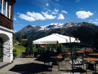 Klosters Youth Hostel-image