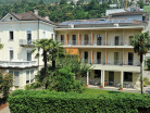 Locarno Youth Hostel-image