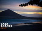 Casa Grande Surf-image