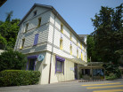 Montreux Youth Hostel-image