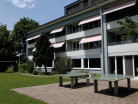 Rapperswil-Jona Youth Hostel-image