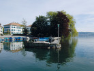 Richterswil Youth Hostel-image