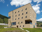 Scuol Youth Hostel-image