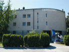 Sion Youth Hostel-image