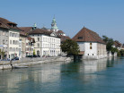 Solothurn Youth Hostel-image