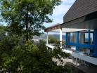 St. Gallen Youth Hostel-image