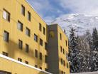 St. Moritz Youth Hostel-image