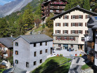 Zermatt Youth Hostel-image