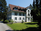 Zofingen Youth Hostel-image