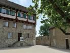 Dachsen am Rheinfall Youth Hostel-image