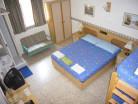 Bugibba - Lingo Guest House-image