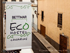 Bettmar Ecohostel Canarias-image