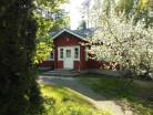 Iitti - Hostel Lomakivi-image