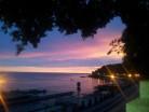 Trieste - 'Tergeste YH'-image