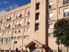 Residencia Albergue Juvenil de Melilla-image