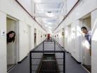 Fremantle Prison YHA-image