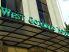 Cebu City - West Gorordo Hotel-image